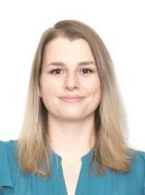 Tisková mluvčí Exekutorské komory ČR - Mgr. Martina Houšková